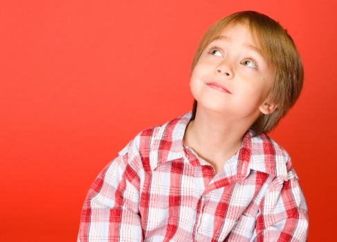 Child Services - Center for Autism and Related Disorders