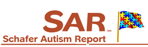 Schafer Autism Report