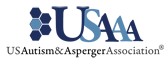 US Autism & Asperger Association